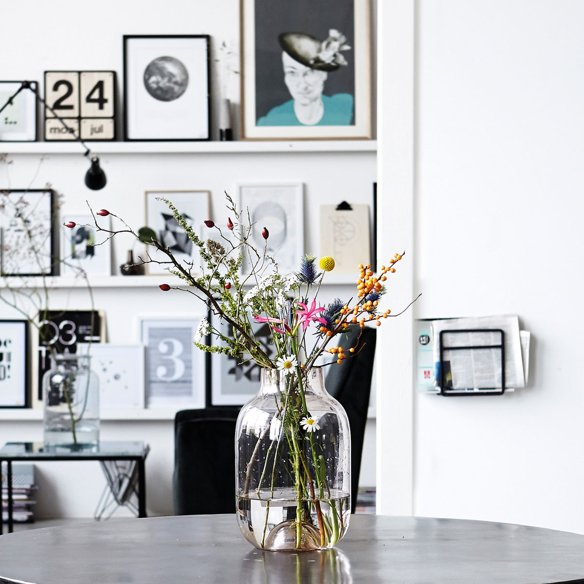 Accessoires – Petit Interieur